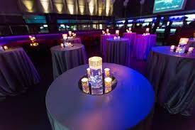 party venues in baltimore party venues in chantilly va 169 party places