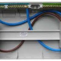 lap garage consumer unit wiring diagram page 6 yondo tech