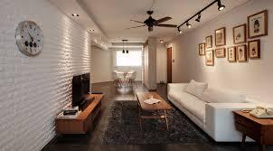 vki interiors interior design practice based in pune for interior