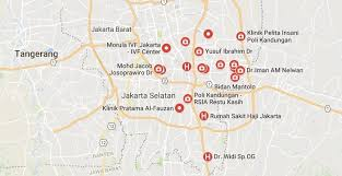 Aborsi Klinik Jakarta Timur Apotek Penjual Apotek Obat Aborsi Jakarta Timur Www Obataborsiaman