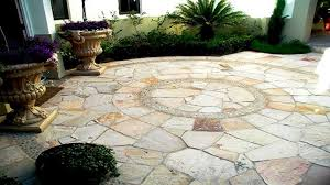 Slate Pavers For Patio by Leave Your Mark Pavers Rocks And Landscape Supplies