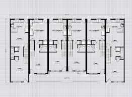 modular townhouse builders build prefab townhomes