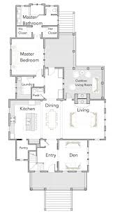 8 best fox sparrow images on pinterest narrow house plans