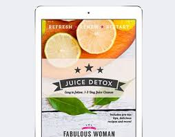 ebook layout inspiration 78 best awesome ebook inspiration images on pinterest editorial