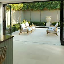 Patio Bi Folding Doors by 9 Plants That Gardeners Bi Fold Doors Urn And Patios