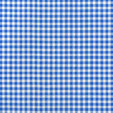 most viewed blue plaid wallpapers 4k wallpapers