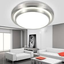 Deckenlampen Wohnzimmer Modern Deckenlampen Wohnzimmer Raum Und Möbeldesign Inspiration