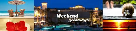 weekend getaways weekend getaway hotels hotel deals getaroom