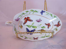 i godinger co rosebud i godinger co china dinnerware ebay