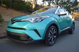 maserati thailand car reviews and news at carreview com