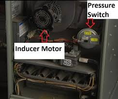 york furnace red light blinking furnace control board purpose and functions part 1 of 3