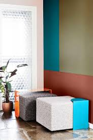 best 25 dulux colours 2016 ideas that you will like on pinterest