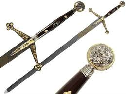claymore longswords swords swords heavenly swords