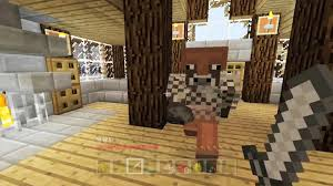 minecraft xbox frosty mountain hunger games youtube