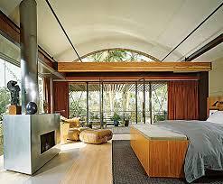 celebrity homes interior celebrity home interior sweetydesign home design hotel design