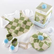 discover the cutest baby shower gift ideas at baby aspen