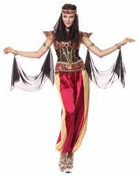 Halloween Costumes Usa Cleopatra Traje De Halloween Popular Buscando E Comprando