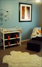 Sheepskin Rug Cleaning 3 Easy Steps To Cleaning A Genuine Sheepskin Rug Live Like You