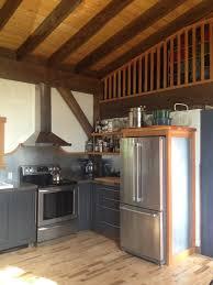 bi level kitchen picgit com
