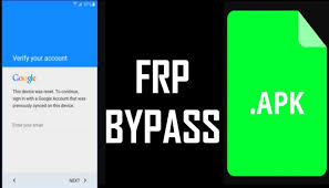 android apk downloads frp bypass apk for any android guaranteed method