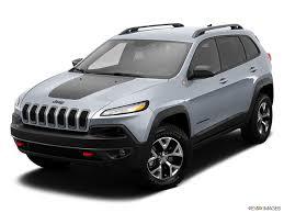 2015 jeep cherokee light bar 2014 jeep cherokee suv 4wd nhtsa