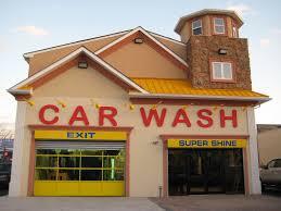 window tinting in nj about us car wash car detailing window tinting elizabeth nj