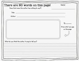 inference worksheets 1st grade free worksheets library download