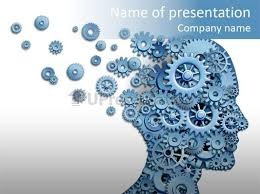 templates for powerpoint brain brain injury fall mind powerpoint template id 0000093734 nice