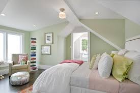 choisir peinture chambre idée peinture chambre quelle couleur choisir notre espace