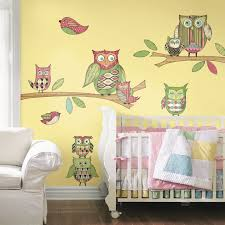 owl bedroom decor amazing owl room decor 15 owl bedroom decor as a storytelling