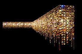 Handmade Chandeliers Lighting Contemporary Chandelier Crystal Handmade Linea Manooi