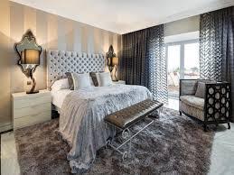 bedroom furniture bedroom designs contemporary wallpaper sleigh
