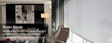Electric Curtains And Blinds The Best Designer Curtains And Made To Measure Blinds In London