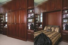 Closet Systems With Doors Wall Closet Systems Wall Closet System With Doors Closet Models