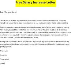 salary proposal template salary history template 07 19 great