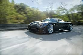 koenigsegg ccx koenigsegg ccx on road picture 15031