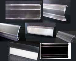 file cabinet label holders file cabinet label holders plastic best furniture for home design