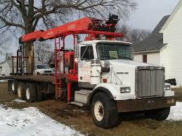 for sale absolute u0026 w no reserve western star 4864f truck with