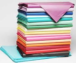 where can i buy tissue paper tissue paper buy in new delhi