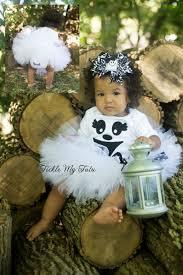 ghost tutu halloween costume baby ghost costume ghost