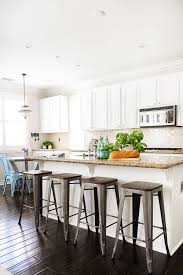 Apple Green Paint Kitchen - best 25 bright kitchens ideas on pinterest tom howley hartford