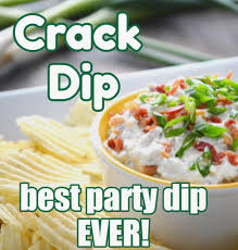Appetizer Ideas For Halloween Party Best Easy Party Appetizers Guaranteed Crowd Pleasers Involvery