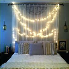 blue string lights for bedroom bedroom blue lights asio club