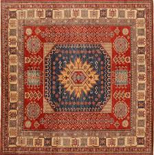 Rugs 8 X 8 Rugs Trend Round Area Rugs Area Rug Cleaning In Square Rugs 8 8