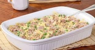 cuisiner le thon en boite les 15 meilleures recettes express avec des conserves cuisine az