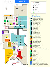 Salt Lake City Zip Code Map by University Of Utah Hospital Map New York Map