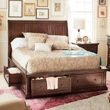 bedroom fabulous king furniture set king size platform bed