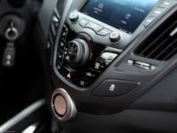 hyundai veloster 2016 interior hyundai veloster turbo r spec 2014 pictures information u0026 specs