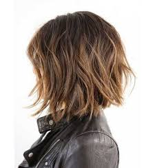 bob hairstyles that are shorter in the front 21 stunning wavy bob hairstyles popular haircuts