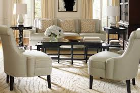 House Design Styles List Stunning House Decorating Styles Images Interior Design Ideas